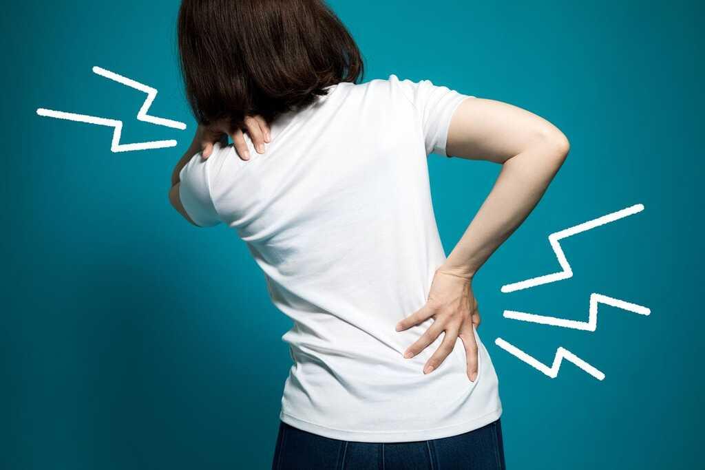 肩こり・腰痛になりにくい女性向けビジネスバッグはリュック型がオススメ! 「biz+u」リュックのこだわりポイントをお伝えします
